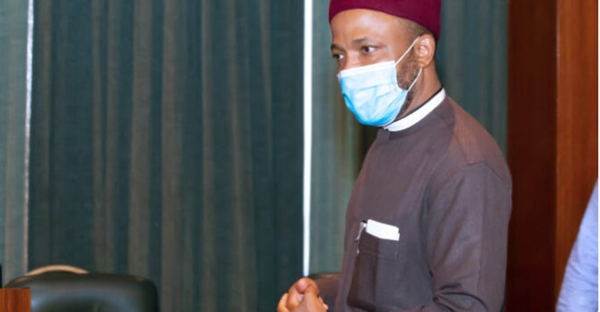 Insecurity: Stopping school activities over attacks will be suicidal – Minister