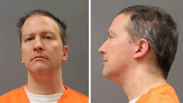 Ex-Minneapolis police officer, Derek Chauvin to be sentenced on June 16 for killing George Floyd
