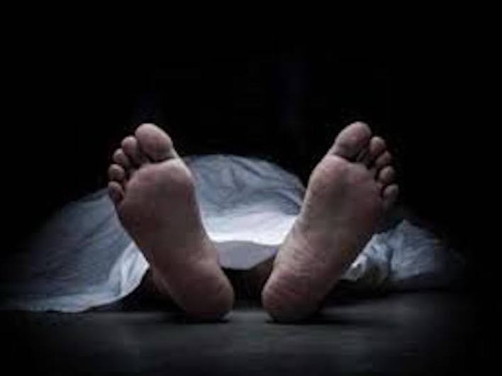 Islamic cleric flees after beating student to coma in Ilorin