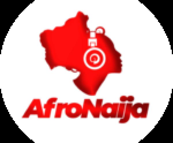 Former director of Universal Music SA, Dharam Sewraj has died