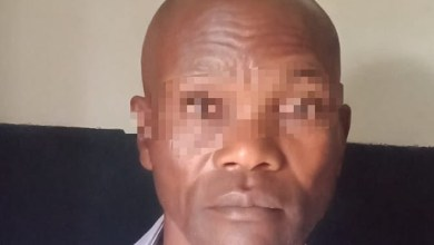 Father who defiled his 6-year-old daughter arrested after days on the run in Kenya