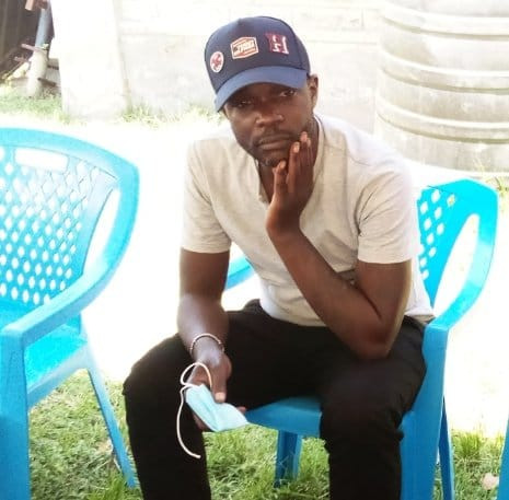 Body of one of four missing Kenyan friends found in mortuary after ten days
