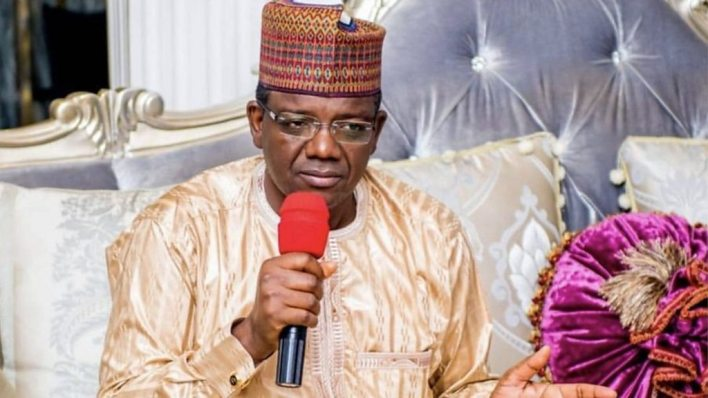 Insecurity: Zamfara bans sale of petrol in jerrycans