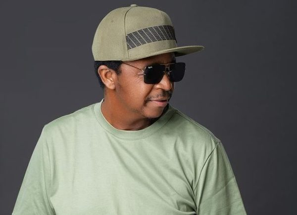 Oskido departs Kalawa Jazmee record label