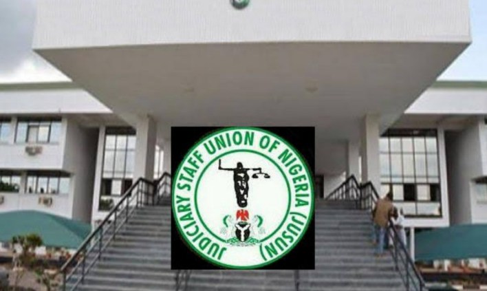 JUSUN gives update on strike action