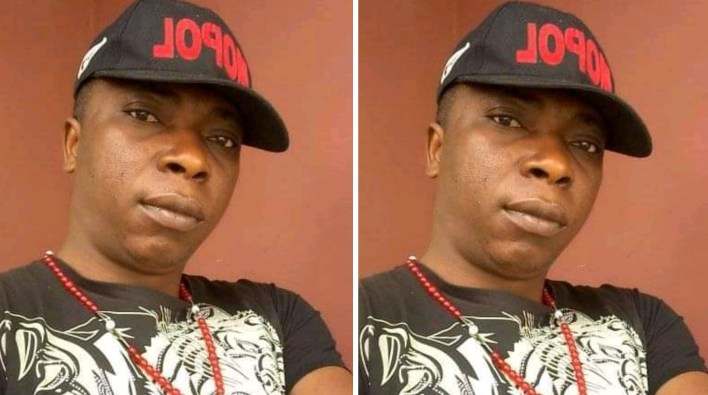 Police Inspector reportedly commits suicide in Abia