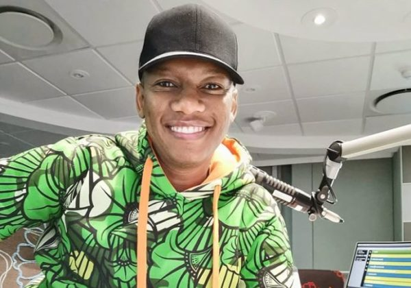 Proverb turns 40 today: Things to know about the Rapper