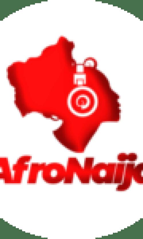 Gateman flees as widow is allegedly slaughtered in Abia