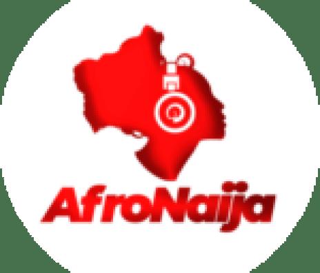 Congrats! Nelisiwe Sibiya wins her first award in acting – Video