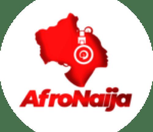 Sarkodie - No Fugazy (Drip 101)