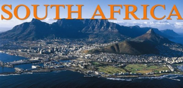 5 interesting things South Africans are famous for