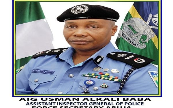 Northern Govs to IGP: Bring an end to banditry, insecurity in Nigeria