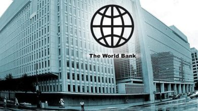 Businesses in Nigeria lose $29bn annually to erratic power supply, says World Bank
