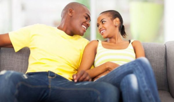 6 quirky relationship habits that can predict if you will stay together