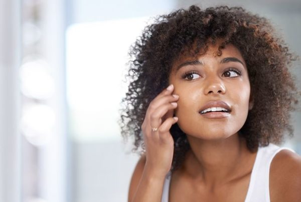 7 thing you should avoid doing if you have dry skin