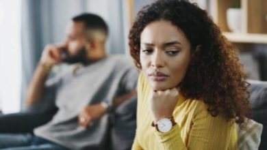 3 signs you're being emotionally blackmailed