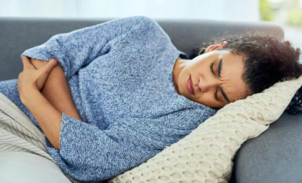 8 symptoms of underlying health problems women tend to ignore