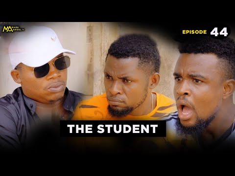 The Student - Throw Back Monday (Mark Angel Tv)