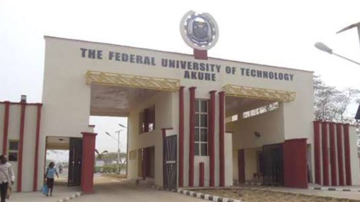 FUTA gets approval to run Medicine, Surgery, other medical programmes