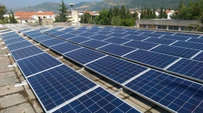 FG will achieve 5million homes' solar system target – Osinbajo