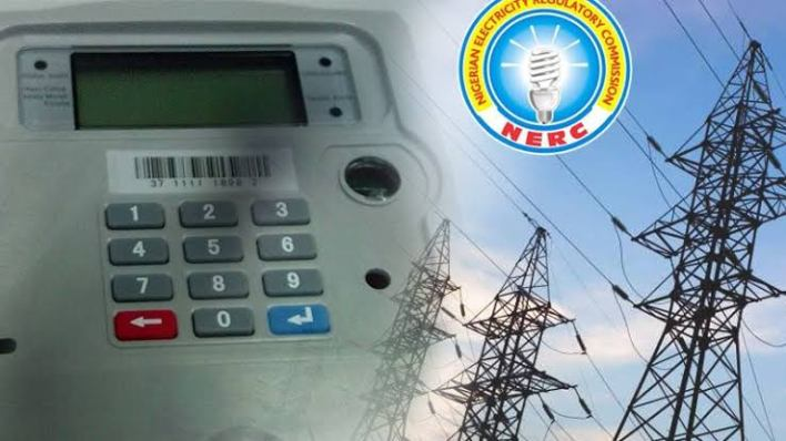 Electricity tariff hike imminent as NERC concludes 'extraordinary review'