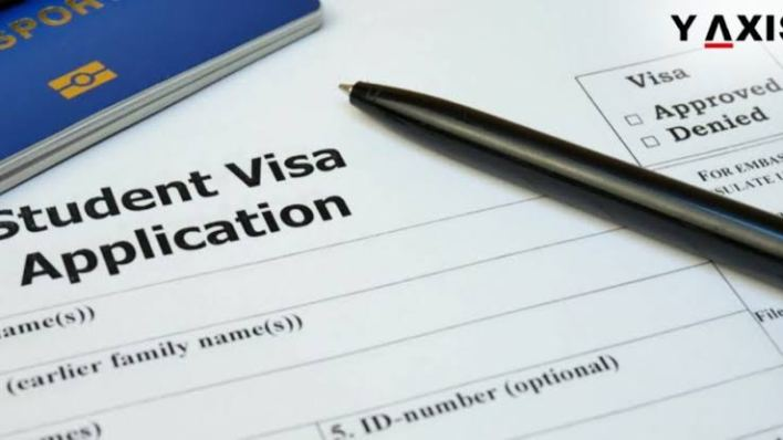 BREAKING: U.S. announces priority appointments for Nigerians applying for Student Visa