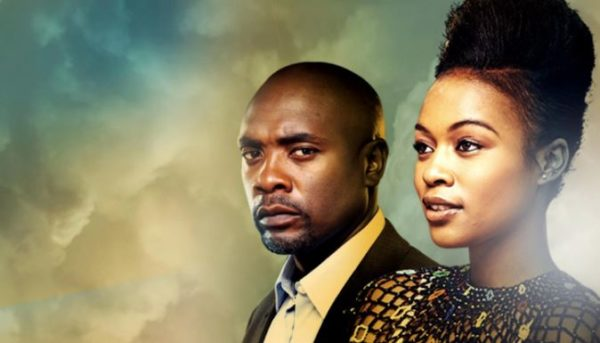 Isibaya: Cast watch final episode together
