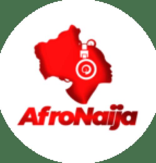 Khaya Dladla officially returns to Uzalo