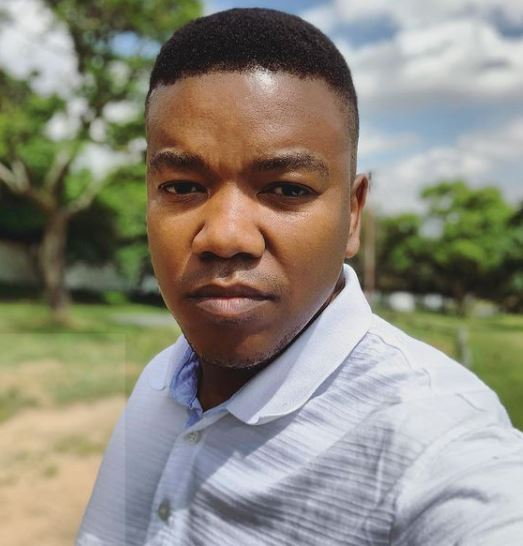 Loyiso Gijana dedicates song, 'dream about you' to grandparents