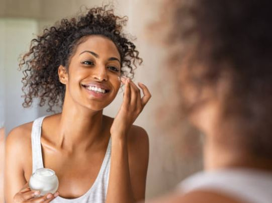 6 beauty products you don't necessarily need