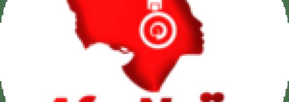 Sbahle Mpisane celebrates Shauwn Mkhize on her birthday