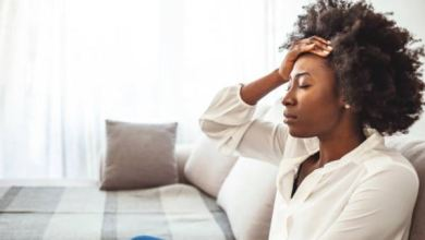 8 tips to fix your common sleep problems