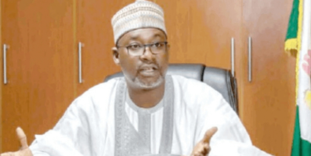 FG seeks alternative sources of funding for river basin authorities