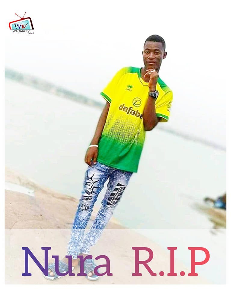 Irate youths reportedly kill young man after he allegedly stabbed friend to death over phone in Benue