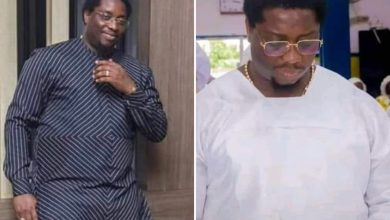 Socialite, Kayode Badru Dies After Pastor Allegedly Sprayed Perfume On Him While Holding Lit Candle