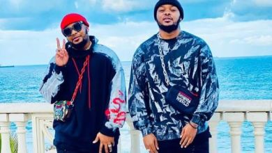 Major League DJz make special announcement on 2 projects as they hit 1 million followers