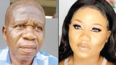 Soldiers guarding Imo govt house killed my daughter – Father of slain IMSU student