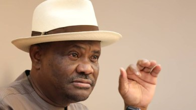 Wike vows to enforce open grazing ban, says southerners are not second class citizens