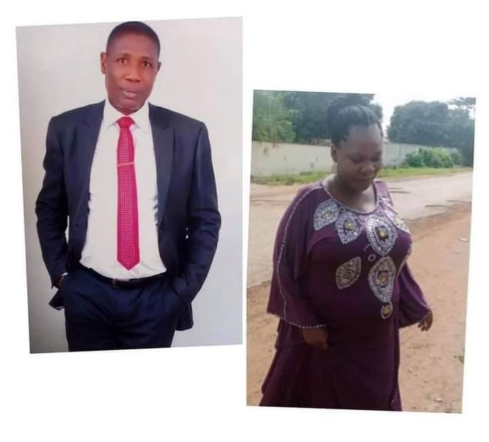Pastor beats his pregnant wife to coma 3 months after their wedding in Kwara