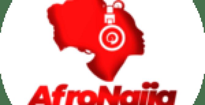 Babangida Aliyu is a mole in PDP, says Wike