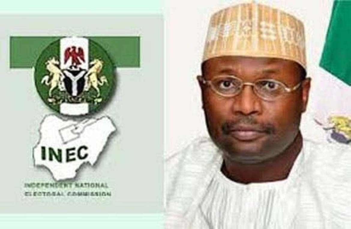 INEC to resume voter registration on June 28