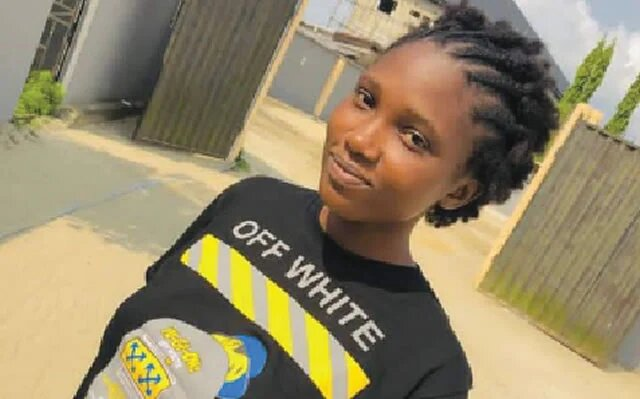 Rivers' abducted nurse narrates her close shave with death at ritual killers' den