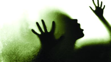 14-year-old-girl narrates how she was gang-raped by seven boys in Delta