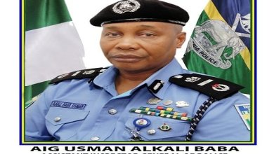 NLC strike: IGP directs deployment of additional operatives on Kaduna-Abuja road
