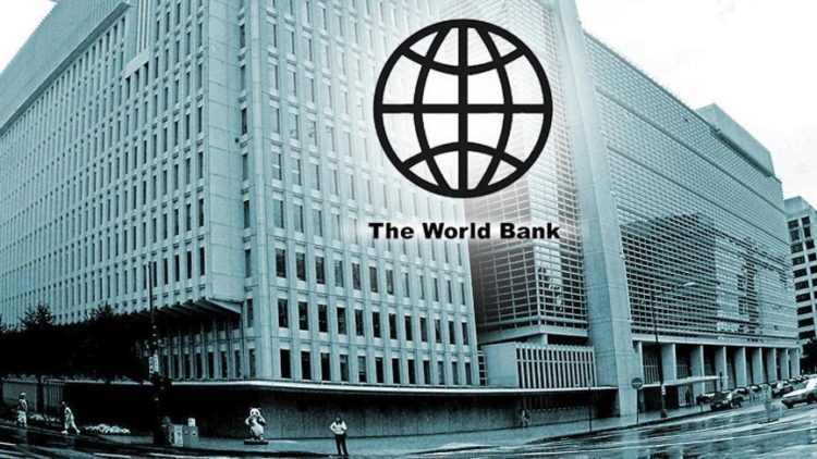 World Bank approves $700m loan for Nigeria