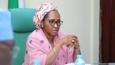 FG to cut salaries to reduce governance cost, says minister