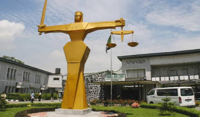 Court strikes out Akwa Ibom's N166b suit against oil firm