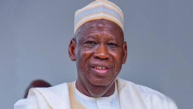 Why we created more Emirates in Kano – Ganduje