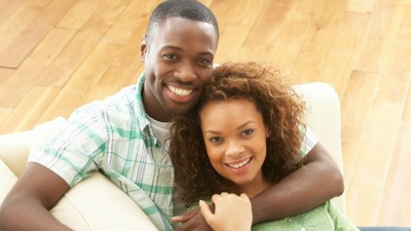 How setting boundaries can help your relationship