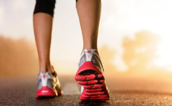 Running for weight loss? Here's what you should know